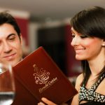Eat Out to Help Out – 50% off at Karachi Cuisine
