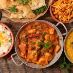 Why Our Food is Different From Other South Asian Restaurants