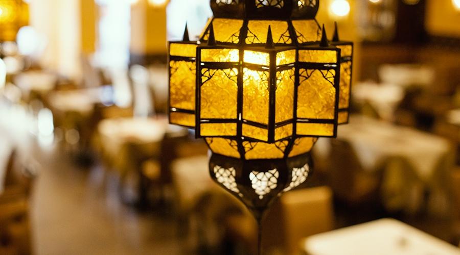 Karachi Cuisine Restaurant